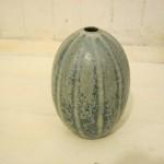 Small Globe Vase (GG No.10 GG WR)