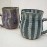 Bucket Mugs