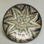Star Dish 1997