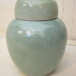 Large Ginger Jar