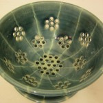Colander/Berry Bowl